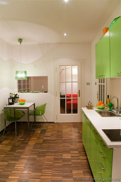 retro kitchen designs pictures  ideas