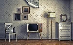 Image antique Wall Lamp Television Wallpaper walls 2560x1600