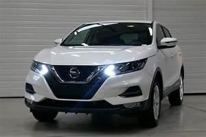 Occasion Nissan Qashqai : occasion nissan qashqai nouveau 1 5 dci 110 gu rande la baule st nazaire ~ Medecine-chirurgie-esthetiques.com Avis de Voitures