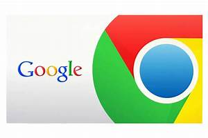 How To Load Google Chrome Faster