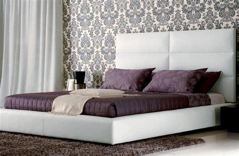 chambre coucher simple chambre a coucher simple photos de conception de maison
