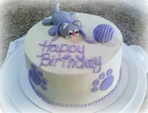 Happy Birthday Lexxi Gynoid! - SLUniverse Forums