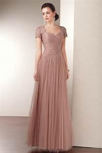 Kleid Für Hochzeitsfeier : a linie t ll elegante abendkleid kleider f r jeden anlass abendkleid und hochzeitsfeier kleider ~ Watch28wear.com Haus und Dekorationen