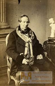 Cdv 4x4 : france paris theater actor paul grassot old cdv photo franck 1870 ~ Gottalentnigeria.com Avis de Voitures