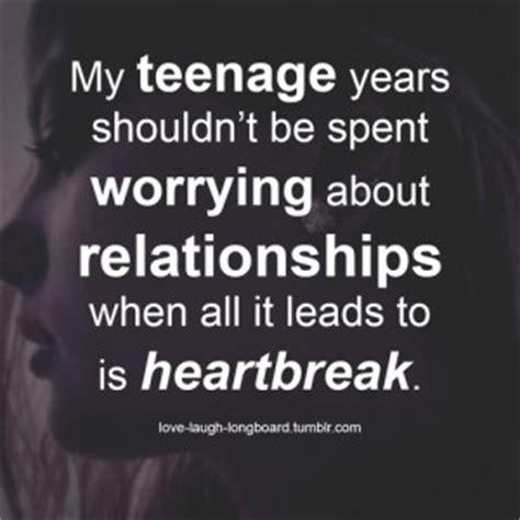 heart broken quotes  girls quotesgram