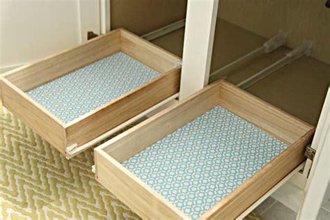 under sink drawers bathroom iheart organizing monthly organizing challenge