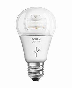 Led E27 Dimmbar Test : led leuchtmittel kaufen led lampe ~ Eleganceandgraceweddings.com Haus und Dekorationen