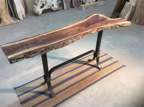 metal sofa table legs ohiowoodlands console table base steel sofa table legs