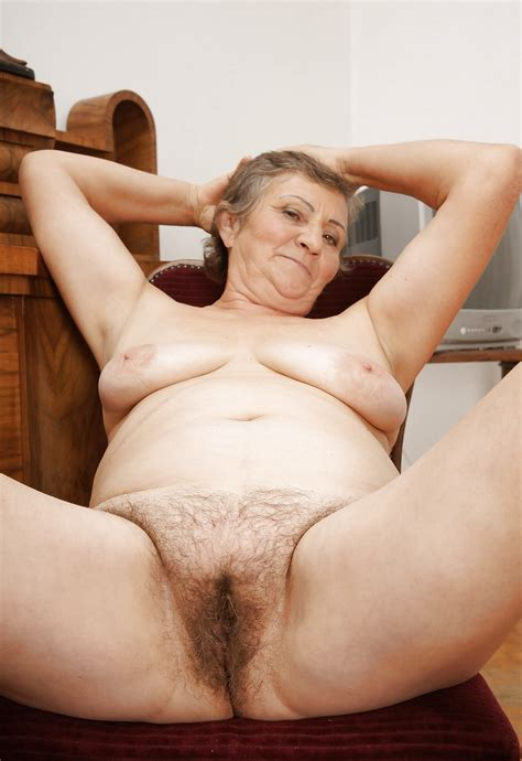 mature porn photos grannies very very nasty