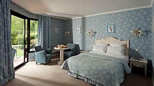 Chambre luxe au pavillon, réserver une chambre d'hôtel à Saint Omer Najeti Hôtel Château Tilques