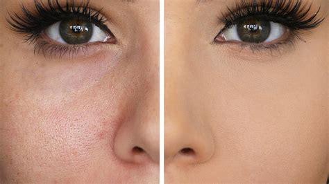 Best Cover Up Makeup Makeup To Cover Up Large Pores Mugeek Vidalondon