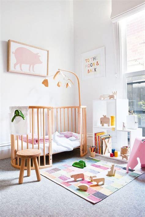 moquette pour chambre bébé chambre bébé fille