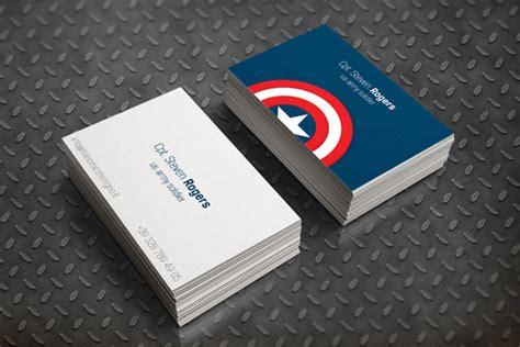 business cards design  inspiration graphics design