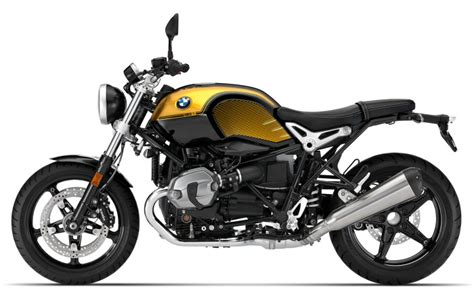 Bmw R Nine T 2019 by Bmw 1200 R Ninet 2019 Fiche Moto Motoplanete