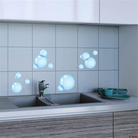 stickers carrelage mural quot bulles de savon quot fabricant plage 100 produit fran 231 ais sur avenue