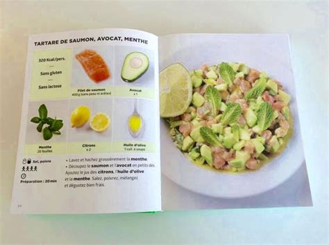 livre cuisine michalak les 25 meilleures idées de la catégorie livre cuisine