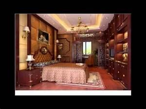Kareena Kapoor Home design 1 - YouTube
