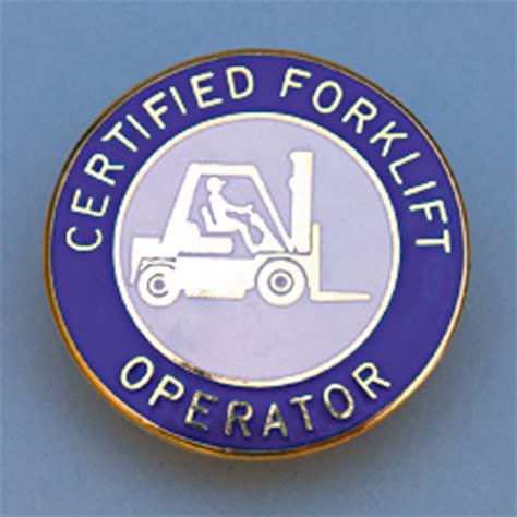 Certified Forklift Operator Safety Recognition Badge Sbr106. Resume Outline For First Job. Well Formatted Resume. Sample Of Resume For Accountant. New Format Resume. Librarian Job Description Resume. Sample Bpo Resume. Resume Samples For Job Application. Retail Manager Resume Objective