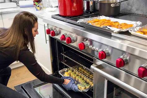 double ovens buying guide canstar blue