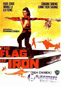 42 best CLASSIC Kung Fu Moives images on Pinterest Martial arts movies, Kung fu movies and