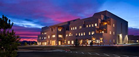 Santa Fe Development News