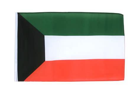kleine wäschetrockner 45 cm kleine kuwait flagge 30 x 45 cm flaggenplatz