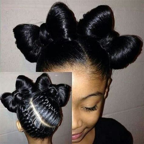 cute mickey mouse hairstyle kids hair styles hair