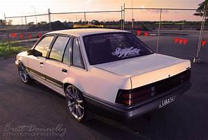 Vl Auto : coleyz 600rwhp 9 7 146mphsec vl turbo now 155mph ~ Gottalentnigeria.com Avis de Voitures