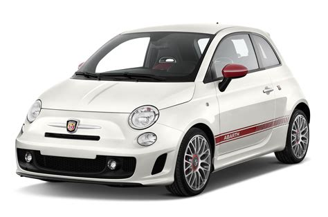 Fiat 500 Turbo Automatic by 2015 Fiat 500 Abarth Automatic Around The Block