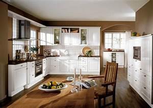 torino white high gloss kitchen design 1505