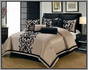 Fresco, Of, Cal, King, Down, Comforter, Product, Selections