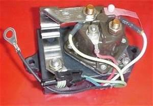 7 3 Idi Glow Plug Controller