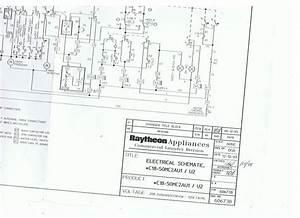 Speed Queen Dryer Wiring Diagram