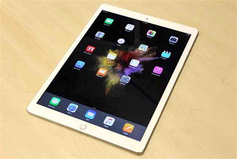 Apple iPad Air 128GB Cellular, price, Full Specifications