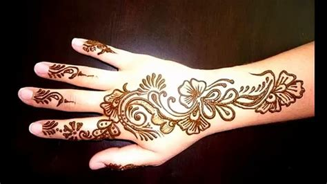 Simple Mehndi Designs For Girls 201516. Living Room Design Filipino Style. Interior Decorating Ideas For Small Living Room Pictures. Black Gloss Living Room Furniture Extreme. Living Room Staging Ideas. Large Living Room Sofa Set. Living Room Curtains Decorating Ideas. Flooring Ideas For Open Plan Kitchen Living Room. Living Room Paint Color With Blue Carpet