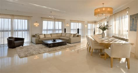 modern floor tiles for best way to clean how to clean marble floor stains