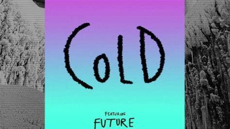 maroon 5 youtube mix maroon 5 cold ft future speed up mix youtube