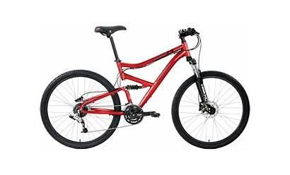 Bikes Suspension Mountain 29er Hydraulic Brakes Disc