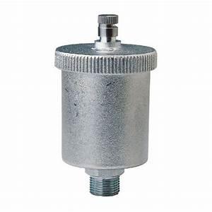 Purgeur D Air Automatique : purgeur d 39 air automatique thermador m3 8 d131112a purgeur ~ Dailycaller-alerts.com Idées de Décoration