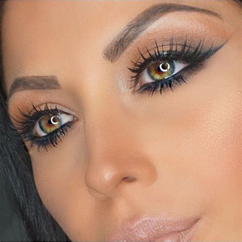 pretty eye colors 584 best images about colored contacts on blue