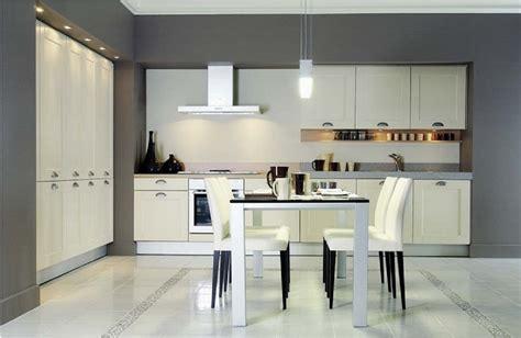 cozinhas completas moveis  norte