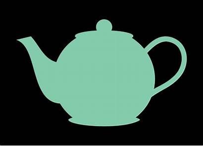 Clipart Tea Cup Teacup Fresh Getdrawings