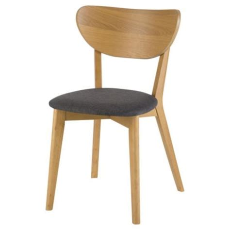 stockholm chairs tesco direct vintage home tesco direct dining chairs chair