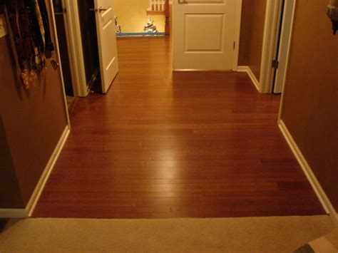 strand woven bamboo flooring pros and cons strand bamboo flooring pros and cons alyssamyers