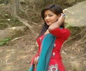 wedding wishes kerala armita nepali girl looking for special caring partner