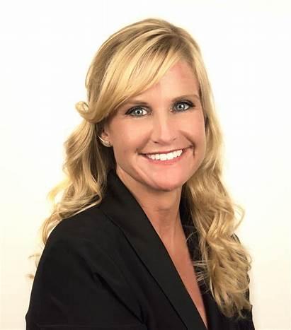 Cindy Gustafson Business Christine Benitez Headshot Austin