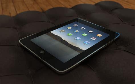 Tablet Apple Ipad Desktop Wallpapers 1440x900