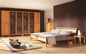 Bedroom Painting Ideas Painting Bedroom Two Colors Ideas SayLeng