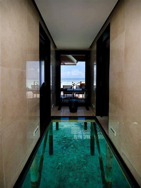 Decoration Maison Design 25 Id 233 Es De Design D Int 233 Rieur Qui Vont Sublimer Votre Maison