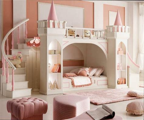 chambre de fille de 11 ans chambre fille voir la plus chambre de fille du monde